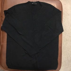 Kenneth Cole men's sweater